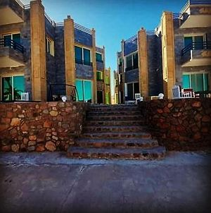Diamond Dahab Hotel photos Exterior
