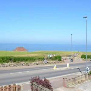 August House- Sea Views, Sleeps 9, 2 Parking Spaces photos Exterior