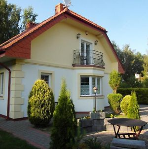 Rowy 4 Gora photos Exterior