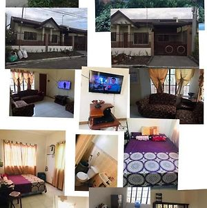 House For Rent Fully Furnished For Family photos Exterior
