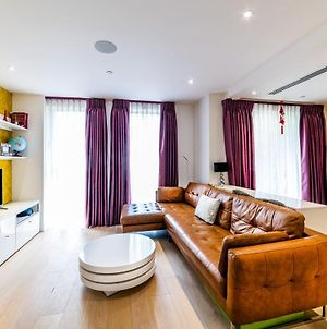 Central Ave Stunning Two Bedrooms Apt In A Secure Riverside Development photos Exterior