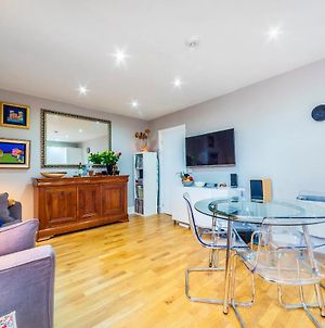 East Dulwich Comfortable Modern Two Bedrooms Apt In East Dulwich photos Exterior