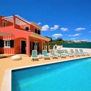 Villa Mikael - Free Wi-Fi - Aircon - Private Pool By Bedzy photos Exterior