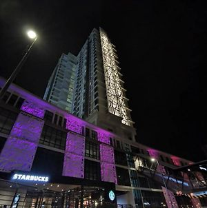 Shaftsbury Luxury At Putrajaya photos Exterior