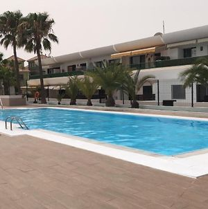 Entire Apartament With Private Terrace And Wifi photos Exterior