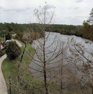 Great Water View Condo, 2 Min. From Disney World!- 70 photos Exterior