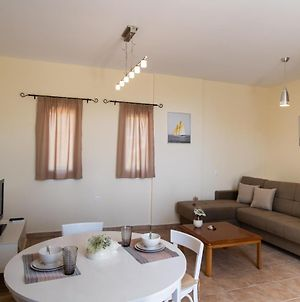 Modern Apartment 15 Mins From The Town Of Lefkas photos Exterior