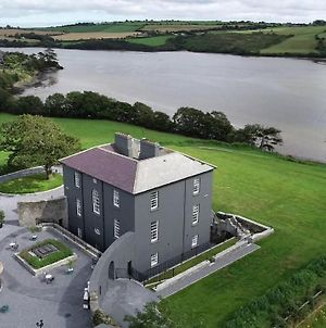 Ballywilliam House, Kinsale, Exquisite Holiday Homes photos Exterior