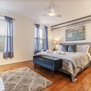 Old City King*Freewifi *4Ktv* Walk To Liberty Bell And Independence Mall *W-D* photos Exterior