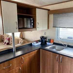 Vista Caravan Hire photos Exterior