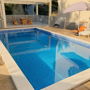 Vacation Rentals Croatia photos Exterior