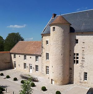 Ferme Du Chateau photos Exterior