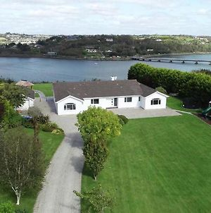 Marina Views, Kinsale, Exquisite Holiday Homes, Sleeps 16 photos Exterior