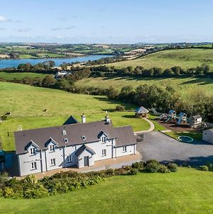 Foyle,Kinsale Town,Exquisite Holiday Homes,Sleeps 25 photos Exterior