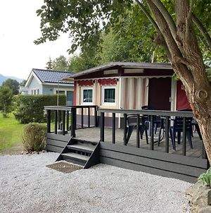 Zillertal Lodge photos Exterior