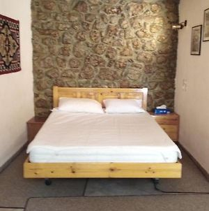 Country Style Room At The Center Of Arachova photos Exterior
