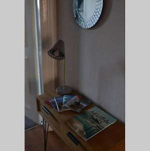 Beautiful 2 Bedroom Oasis In Glasgow City Centre photos Exterior