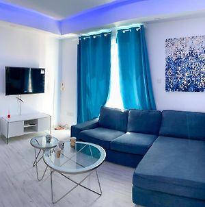 The Most Beautiful 2 Bedroom Flat In Paphos photos Exterior