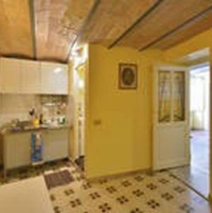 Historical Apartment In The Center Of Rome photos Exterior