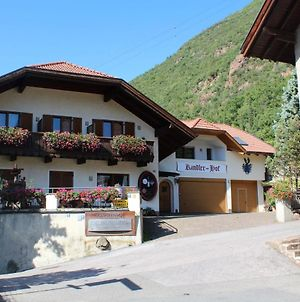 Kandlerhof photos Exterior