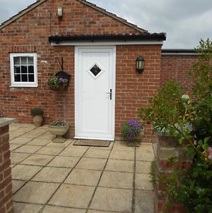 High Oak Holiday Cottage photos Exterior