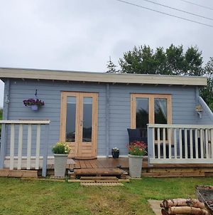 An Traigh Cabin photos Exterior