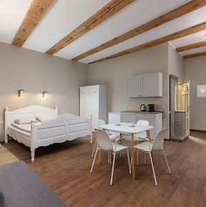 Studio Apartment In The Heart Of Riga Old Town photos Exterior