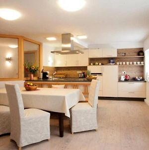 Modern Apartment In The City Center Of Bad Ischl photos Exterior