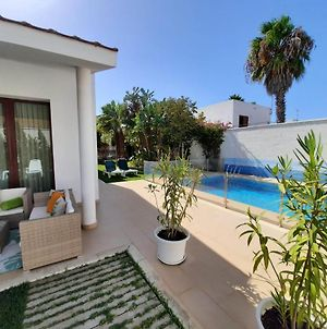Luxury Ocean View 100M From The Beach And Pool !!! photos Exterior