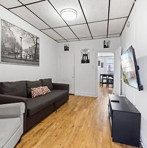 Great Location 1Br Next To Path - 10Min To Nyc photos Exterior