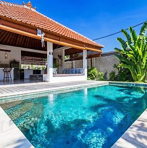 Awesome 1Br Villa In The Heart Of Seminyak photos Exterior