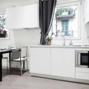 Colosseo Beautiful Apartment In Rome photos Exterior