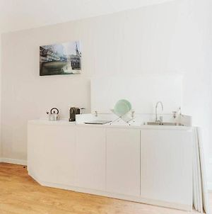 Lovely Central Apartment At Navona Square photos Exterior