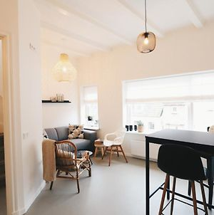 New Stylish Appartment Close To Giethoorn - Heart Of The Village! photos Exterior