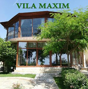 Villa Maxim photos Exterior
