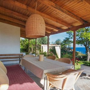 Beekeeper'S House By The Sea - Sail Boat - Spa. photos Exterior