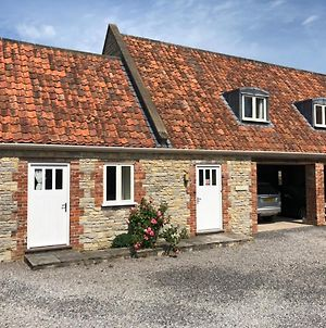 Dabinett Holiday Cottage photos Exterior