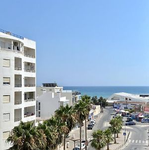 Chantal Apartment - Near The Beach - Quarteira photos Exterior