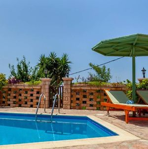 Aimilios Villa- Private Pool And Stunning View! photos Exterior