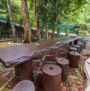 Bentong Eco Wellness Resort By C&H Home Services photos Exterior