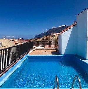 3 Bed Apartment With Pool Tenerife photos Exterior