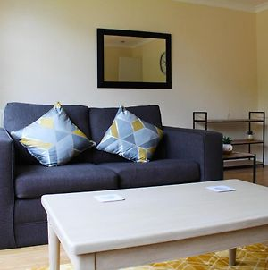 Durham Serviced Apartments Amenities & Travel Links On The Door Step photos Exterior