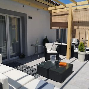 Wellnes Apartments Ra- For The Perfect Vacation photos Exterior