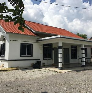 Abid Homestay & Chalet photos Exterior