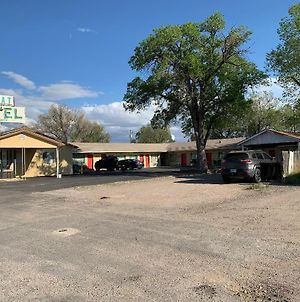 Lariat Motel photos Exterior