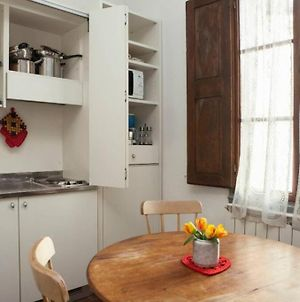 Quiet House In The Historic Heart Of Florence - Ruote photos Exterior