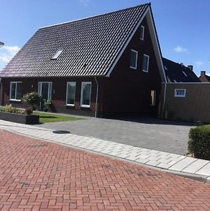 Luxury Lodge Veere photos Exterior