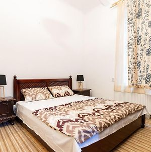 Grand Apartment Central 15Min Walk To Old Town photos Exterior