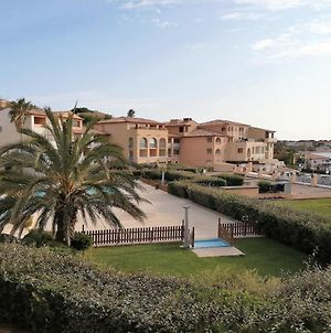 Boost Your Immo Les Rivages Six Fours Les Plages 369 photos Exterior