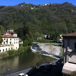 Nestled In A Valley, Bagni Di Lucca photos Exterior